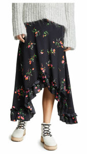 Heartmade Sima Skirt