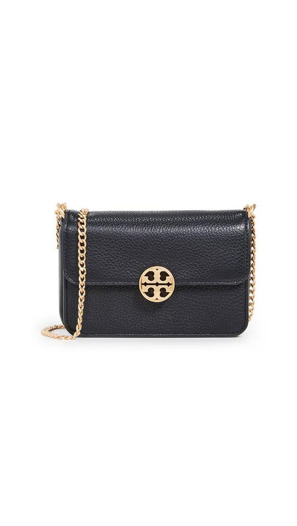 Tory Burch Chelsea Mini Bag