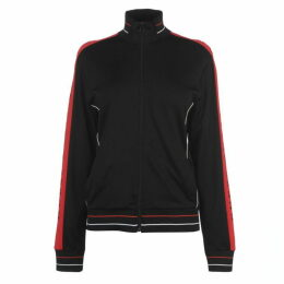 Guess Track Top