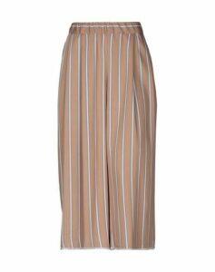 DV Roma SKIRTS 3/4 length skirts Women on YOOX.COM