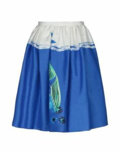 GIULIA ROSITANI SKIRTS 3/4 length skirts Women on YOOX.COM