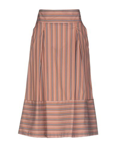 DIANA GALLESI SKIRTS 3/4 length skirts Women on YOOX.COM