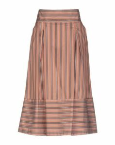 DIANA GALLESI SKIRTS 3/4 length skirts Women on YOOX.COM