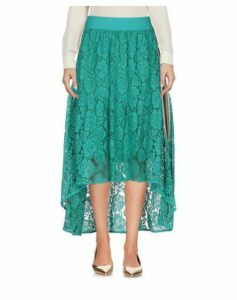 NO-NÀ SKIRTS Knee length skirts Women on YOOX.COM