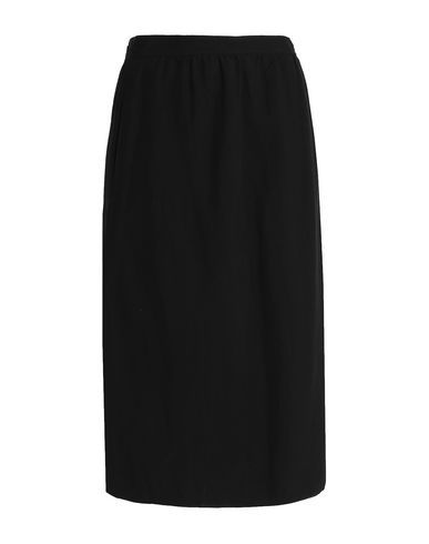 A.P.C. SKIRTS 3/4 length skirts Women on YOOX.COM