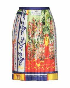 PICCIONE.PICCIONE SKIRTS Knee length skirts Women on YOOX.COM