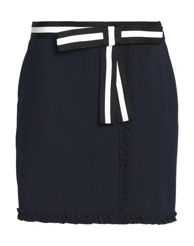 RAOUL SKIRTS Knee length skirts Women on YOOX.COM