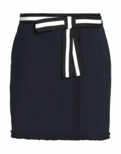 RAOUL SKIRTS Knee length skirts Women on YOOX.COM