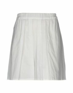 ANN DEMEULEMEESTER SKIRTS Knee length skirts Women on YOOX.COM