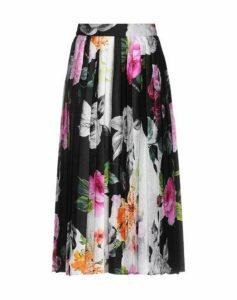 OFF-WHITE™ SKIRTS 3/4 length skirts Women on YOOX.COM