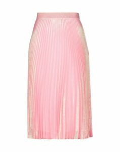 CHRISTOPHER KANE SKIRTS 3/4 length skirts Women on YOOX.COM