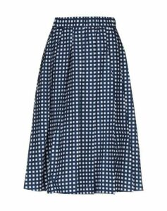 MICHAEL MICHAEL KORS SKIRTS 3/4 length skirts Women on YOOX.COM