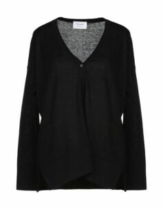 SNOBBY SHEEP KNITWEAR Cardigans Women on YOOX.COM
