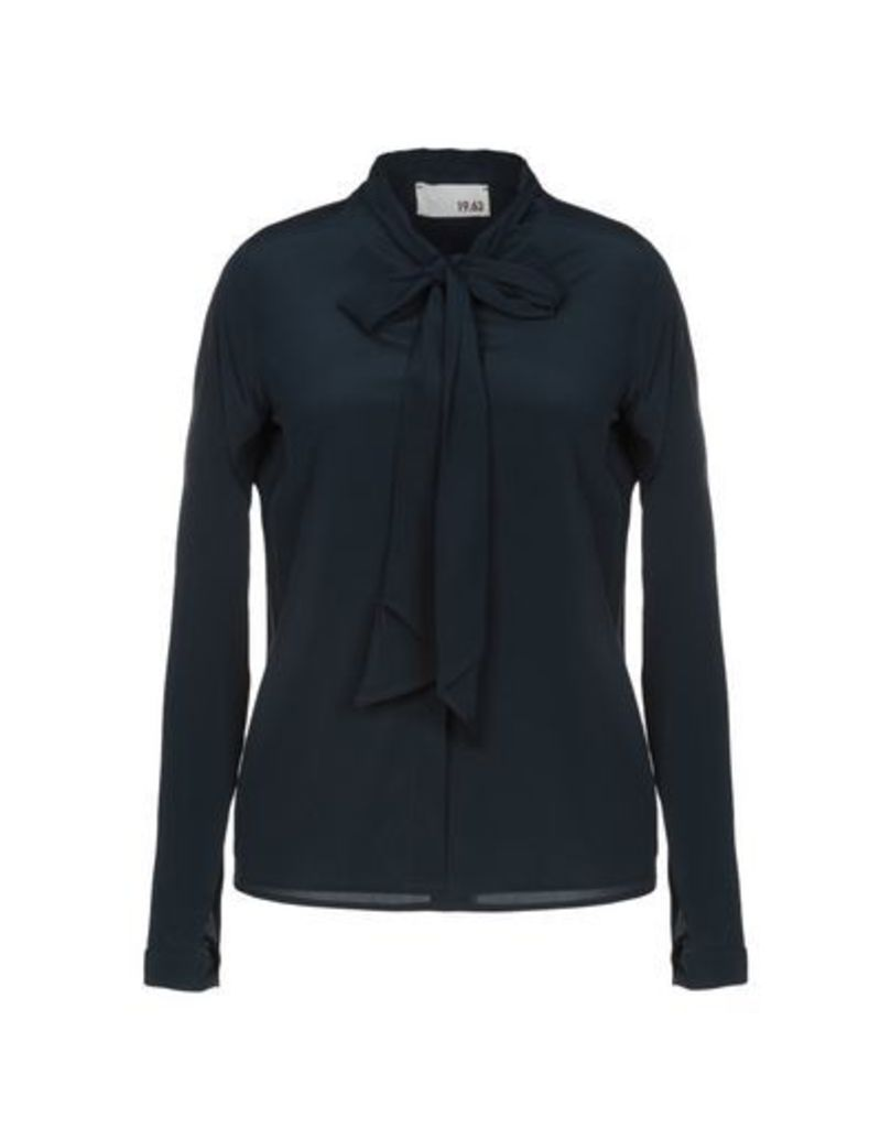 19.63 SHIRTS Shirts Women on YOOX.COM