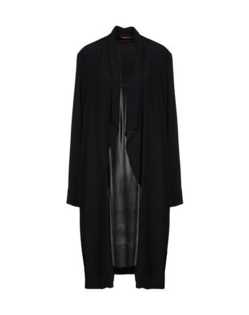 WTR KNITWEAR Cardigans Women on YOOX.COM