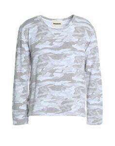 MONROW TOPWEAR Sweatshirts Women on YOOX.COM