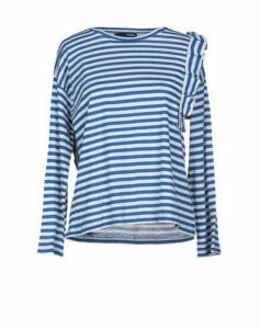 .TESSA TOPWEAR T-shirts Women on YOOX.COM