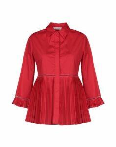 MARY D'ALOIA® SHIRTS Shirts Women on YOOX.COM