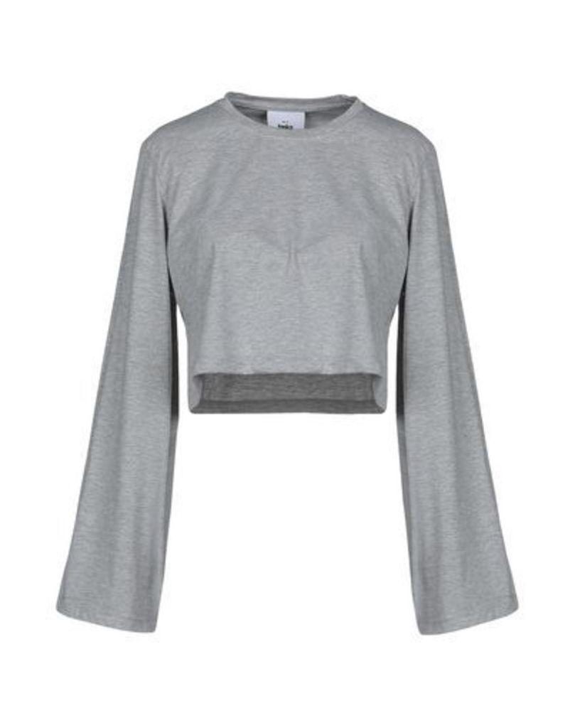 TASKA TOPWEAR T-shirts Women on YOOX.COM