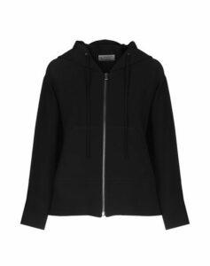 ALBERTO BIANI TOPWEAR Sweatshirts Women on YOOX.COM