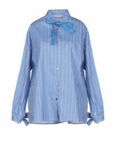 NIŪ SHIRTS Shirts Women on YOOX.COM