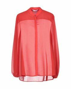 TUWE ITALIA SHIRTS Shirts Women on YOOX.COM