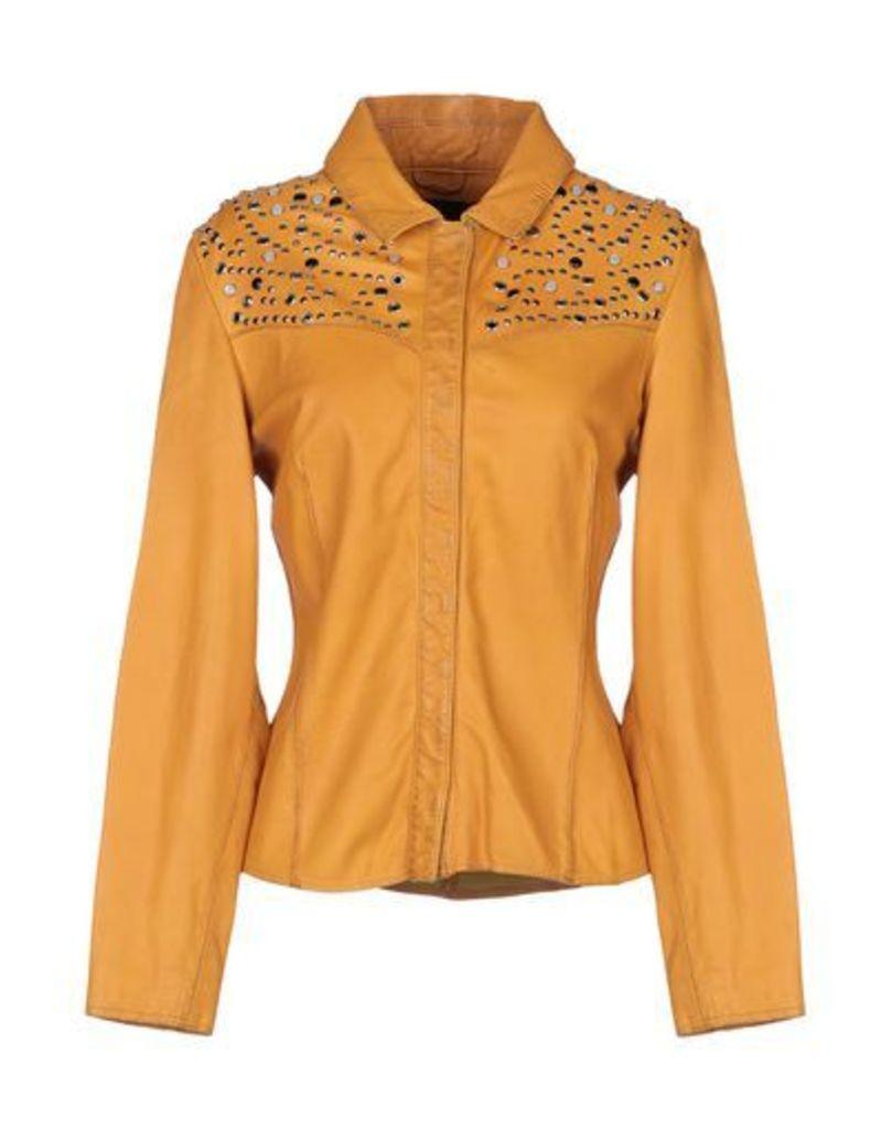 GOOSECRAFT SHIRTS Shirts Women on YOOX.COM