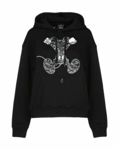 MARCELO BURLON TOPWEAR Sweatshirts Women on YOOX.COM
