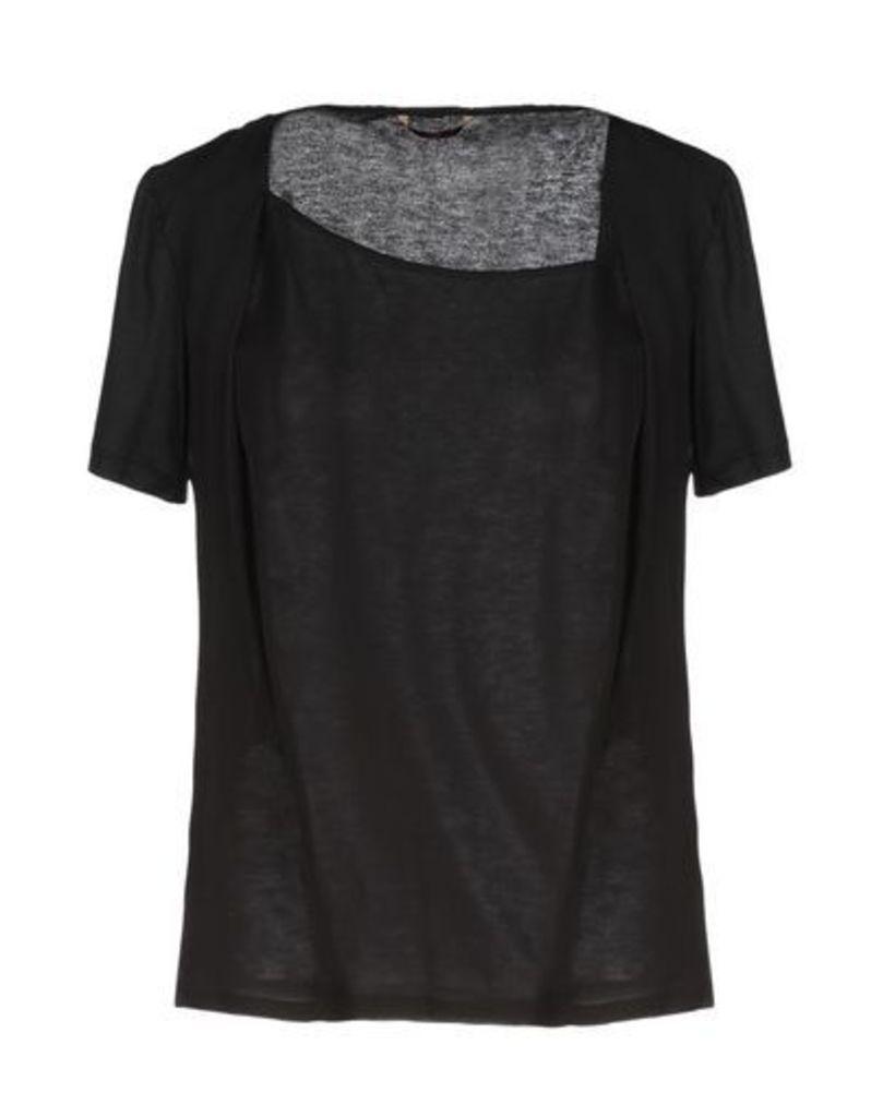 WTR TOPWEAR T-shirts Women on YOOX.COM