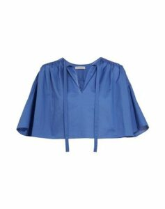 VIKA GAZINSKAYA SHIRTS Blouses Women on YOOX.COM