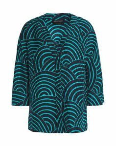 VANESSA SEWARD SHIRTS Shirts Women on YOOX.COM