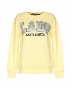 LADP TOPWEAR Sweatshirts Women on YOOX.COM