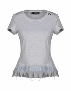 MANGANO TOPWEAR T-shirts Women on YOOX.COM