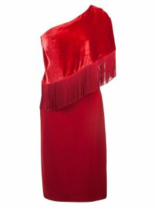 Sachin & Babi Briar dress - Red