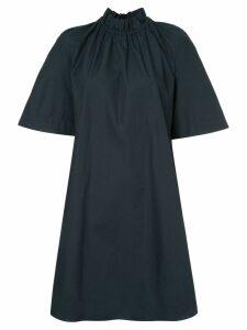 Roksanda Daena dress - Blue