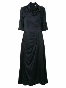 Nehera Detva dress - Blue