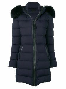 Mackage Calla padded coat - Blue