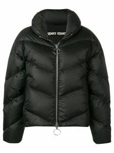 Ienki Ienki Life jacket - Blue