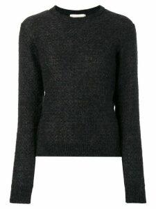 Stephan Schneider sorbie sweater - Blue