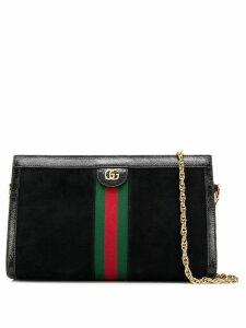 Gucci Ophidia shoulder bag - Black