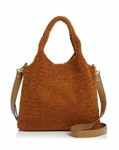 Aqua Teddy Hobo - 100% Exclusive