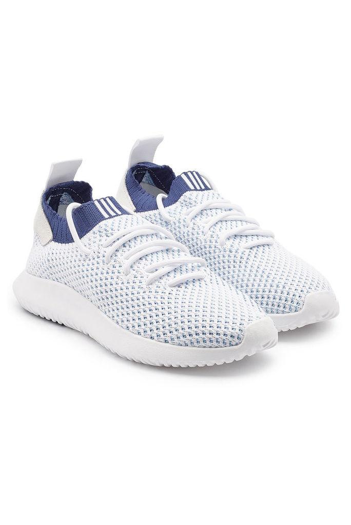 Adidas Originals Tubular Shadow Primeknit Sneakers