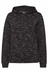 A.P.C. Miley Cotton Hoody