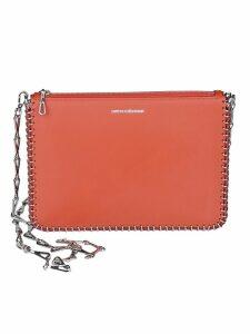 Paco Rabanne Iconic Shoulder Bag