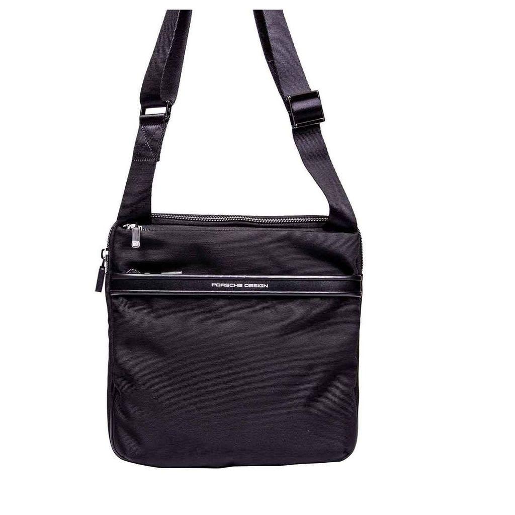 Porsche Design Lane Shoulder Bag