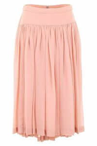 Stella McCartney Andrea Skirt