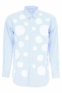 Comme des Garçons Shirt Unisex Shirt