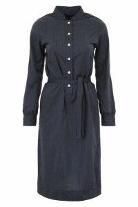 A.P.C. Anne Dress