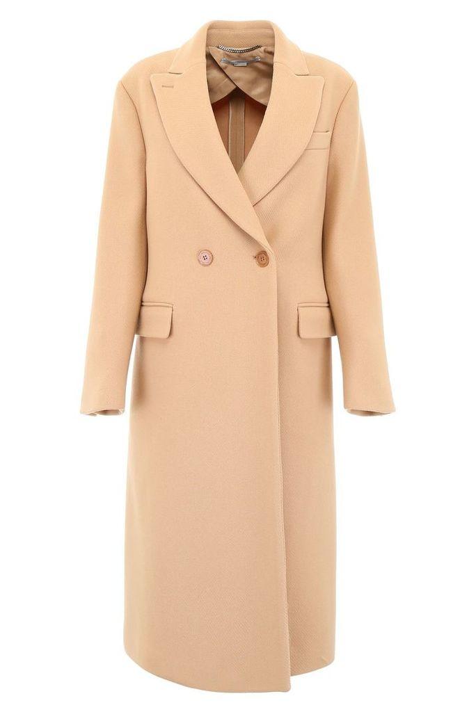 Stella McCartney Katherine Coat