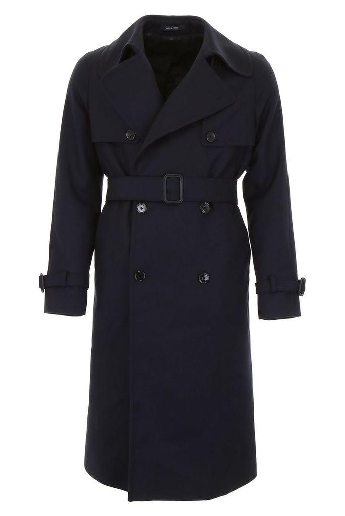 Tagliatore Austin Coat